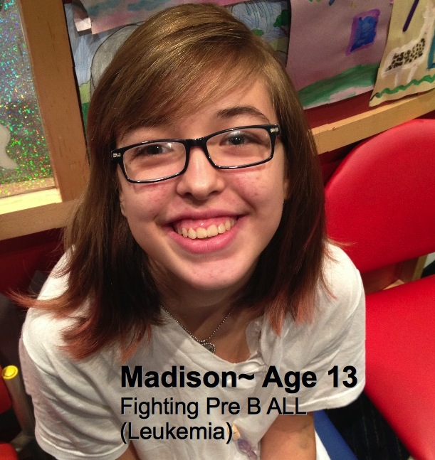 5-Madison-13-Pre B All.jpg