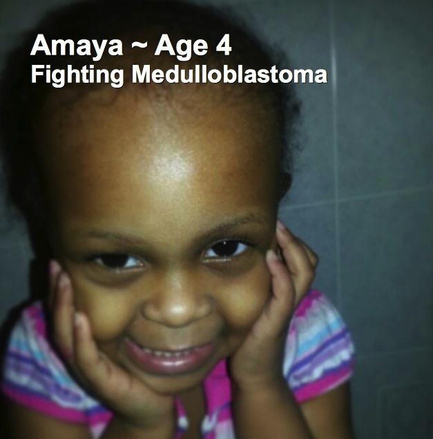 10-Amaya- 4- Medulloblastoma .jpg