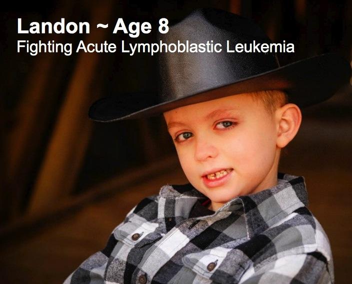 11-Landon-8-Acute Lymphoblastic Leukemia.jpg