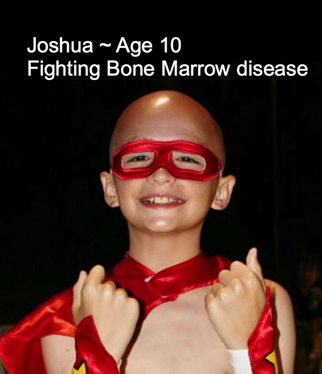 15-Joshua-10-Bone Marrow disease.jpg