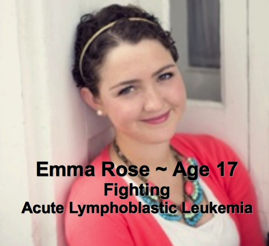 23-Emma Rose-17-High Risk Acute Lymphoblastic Leukemia.jpg