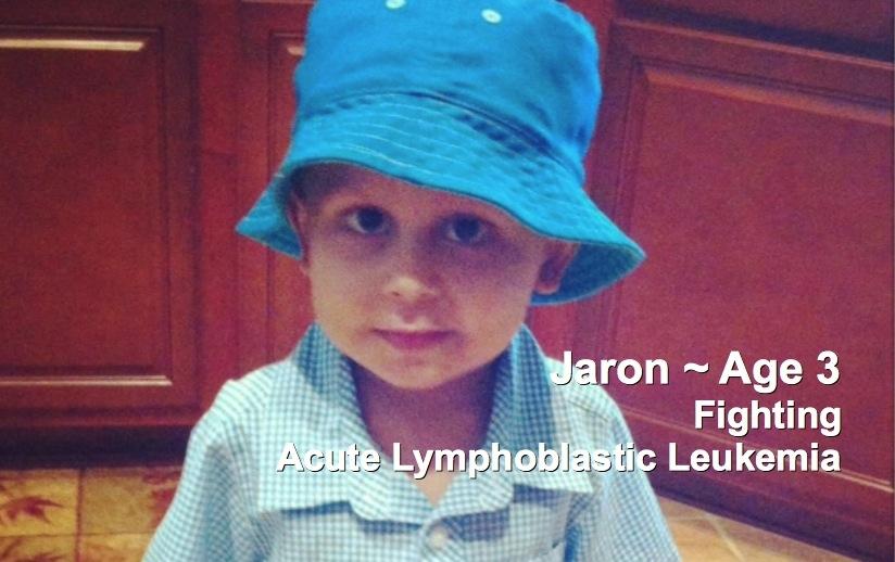24-Jaron-3-Acute Lymphoblastic Leukemia.jpg