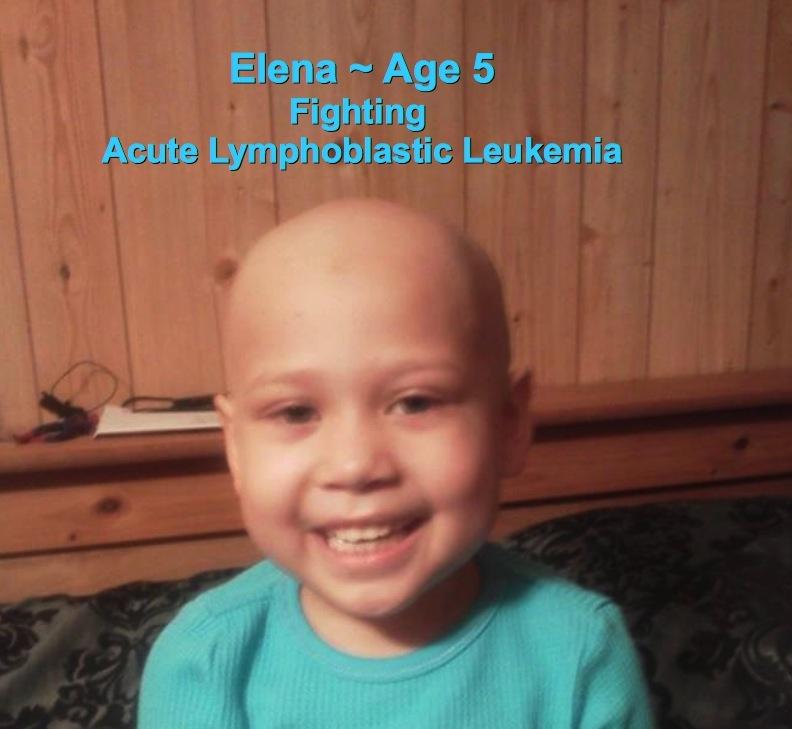 14-Elena-5-B- Acute Lymphoblastic Leukemia.jpg