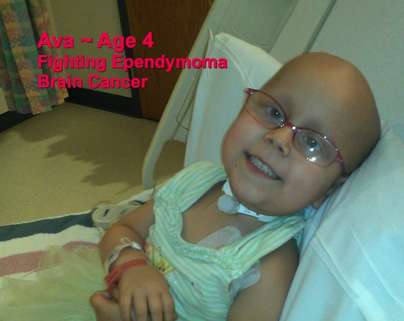 32-Ava-4-Ependymoma brain cancer.jpg