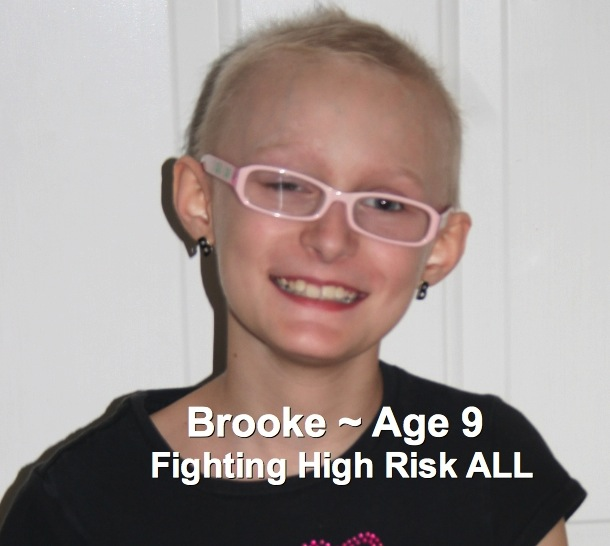 19-Brooke-9-High Risk ALL (Leukemia).jpg