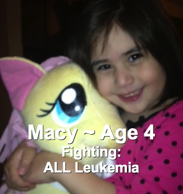 13-Macy-4-Acute Lymphoblastic Leukemia.jpg