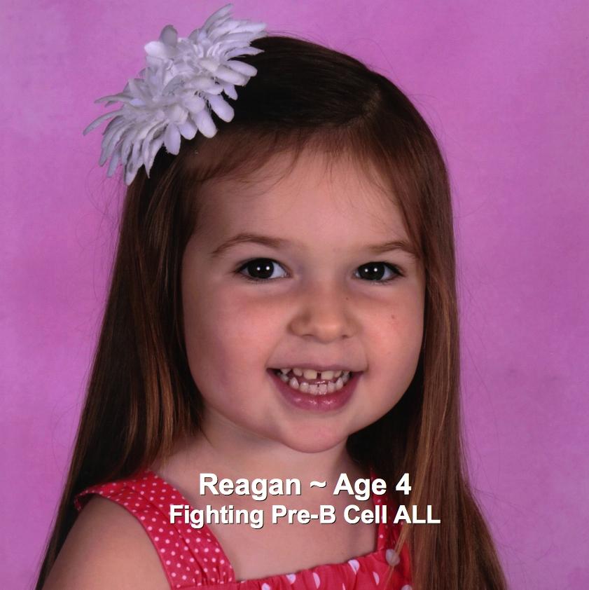 6-Reagan-4-Pre-B Cell Acute Lymphoblastic Leukemia.jpg