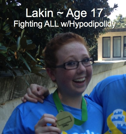 41-Lakin-17-ALL with Hypodipolidy.jpg