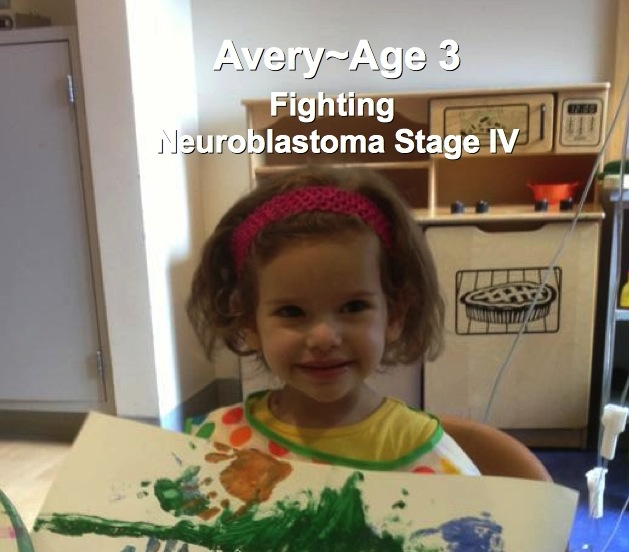 48-Avery-3-Neuroblastoma Stage IV.jpg