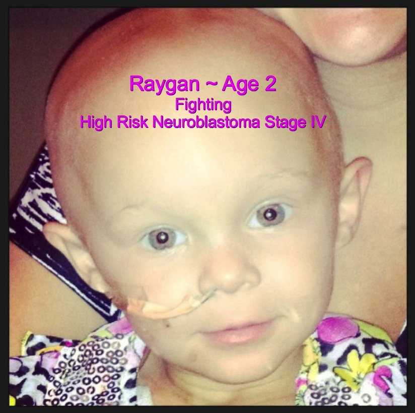 47-Raygan-2-High Risk Neuroblastoma Stage IV.jpg