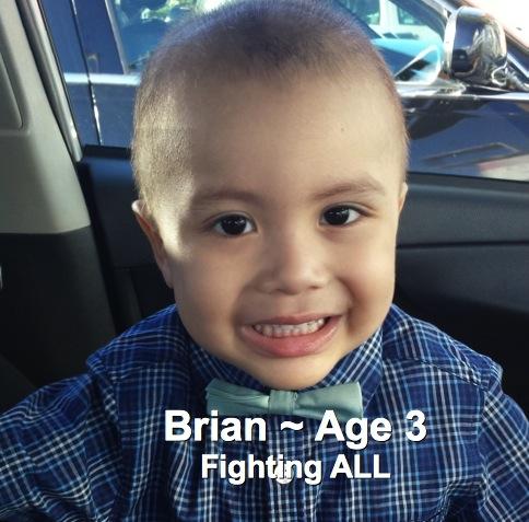 55-Brian-3-ALL.jpg