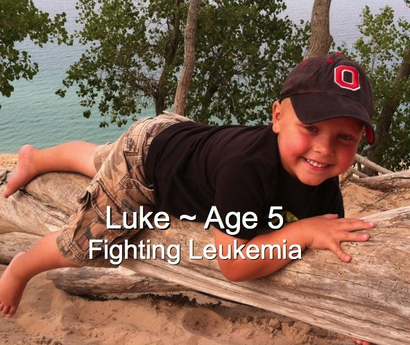 57-Luke-5-Leukemia.jpg