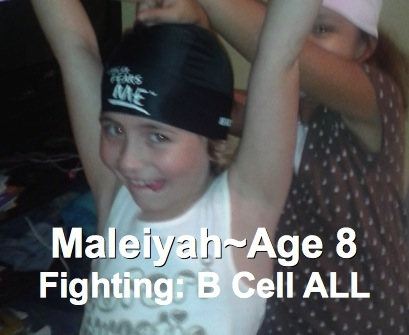 Maleiyah-8-BCellALL.jpg