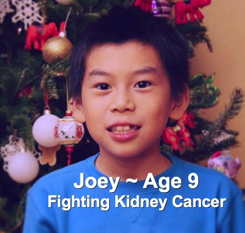 59-Joey-9-KidneyCancer.jpg