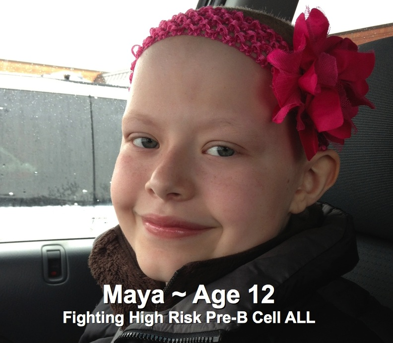 61-Maya-12-High Risk Pre-B Cell ALL.jpg
