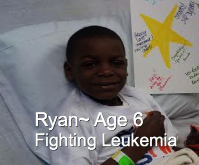 64-Ryan-6-Leukemia.jpg