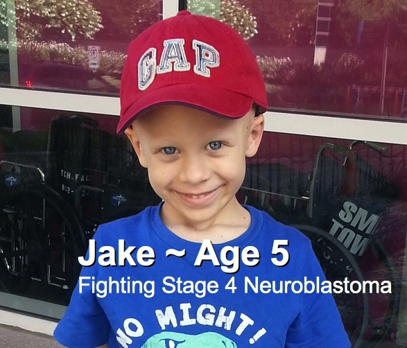 65-Jake-5-Stage 5 Neuroblastoma.jpg
