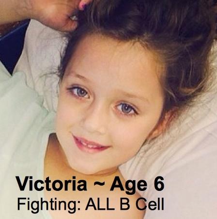 68-Victoria-6-ALL B cell.jpg
