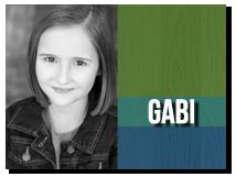 gabi-bio.png
