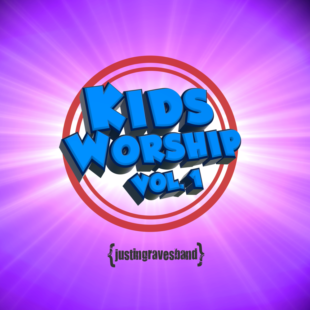 Kids Worship_2_Purple.v1.png