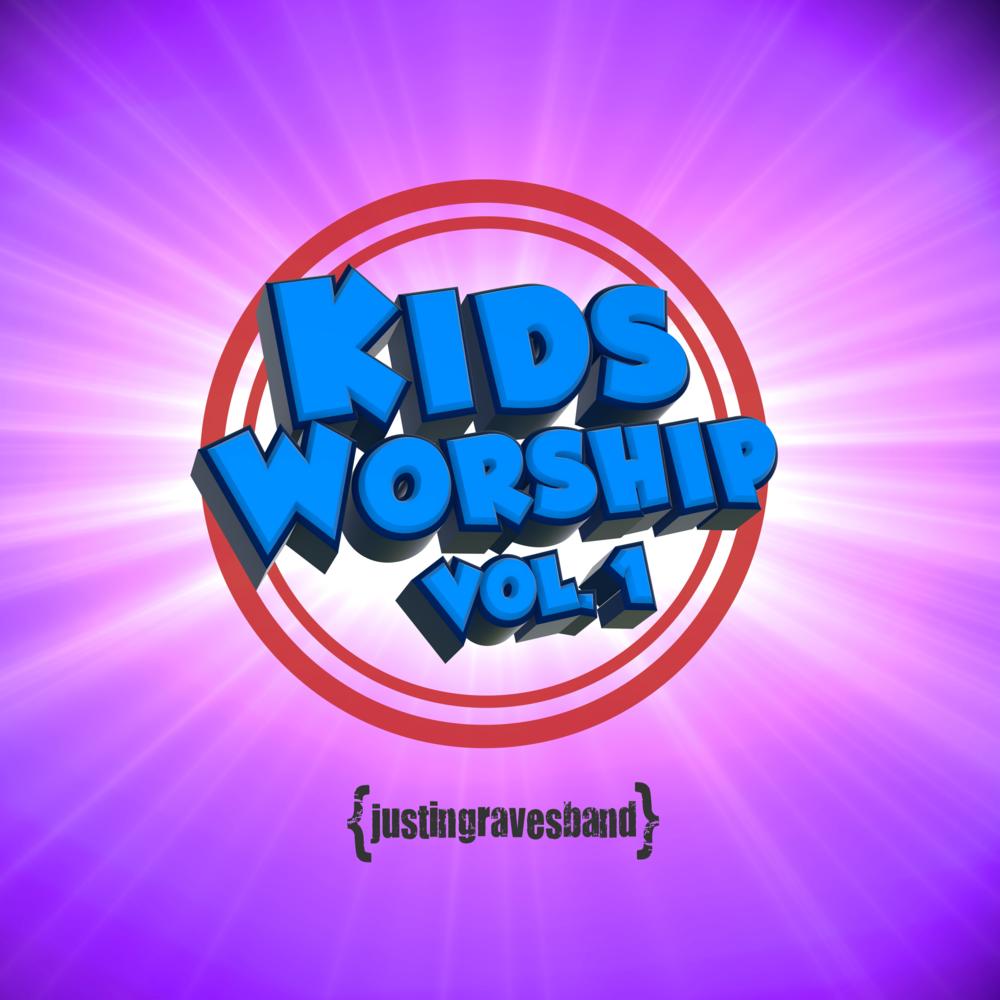 Kids Worship_2_Purple.v1.png