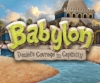 group_babylon_vbs_2018_300x250px.jpg