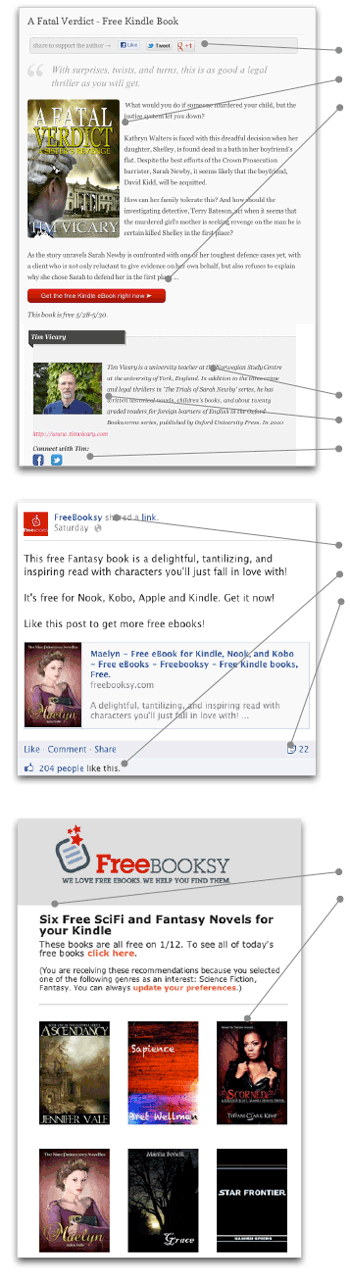freebooksy-feature-image2.png