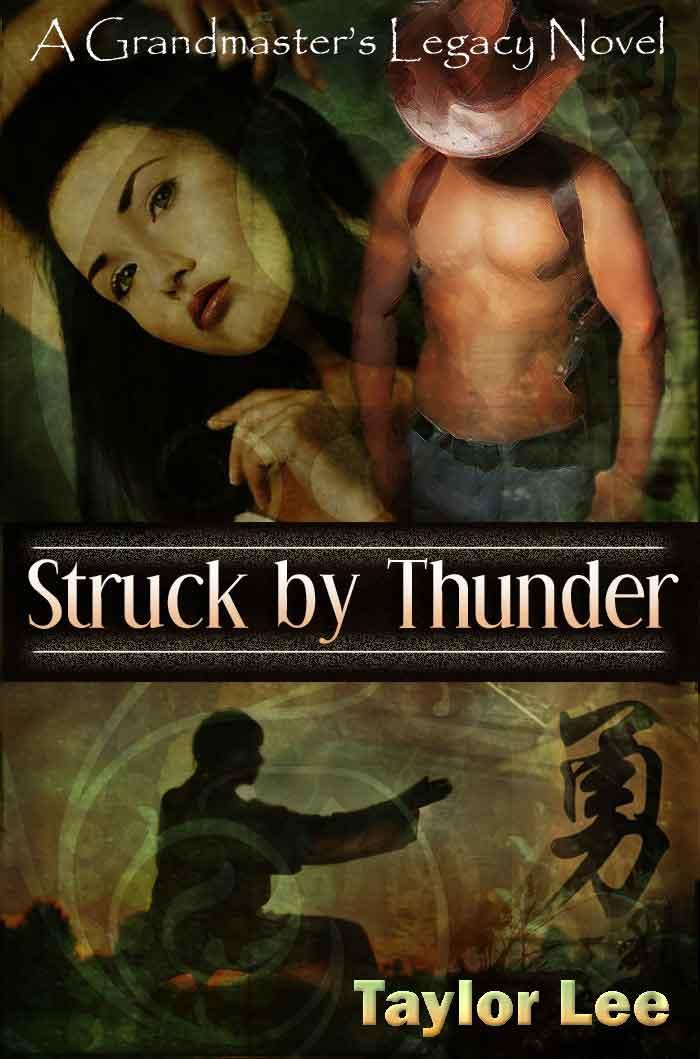 StruckByThunderLee-free-ebooks-kindle.jpg