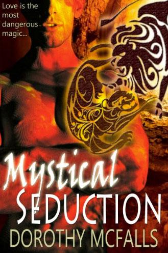 mystical-seduction-free-ebooks-kindle.jpg