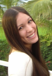 Juliet Moore Author.jpg