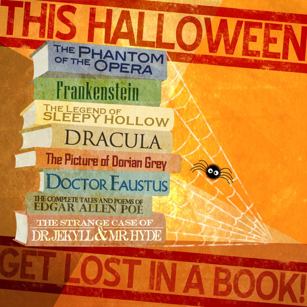 Halloween Books edit.jpg