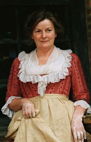 viaMy Jane Austen Book Club