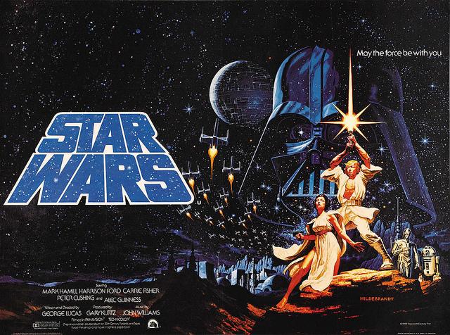 Starwars cc.jpg