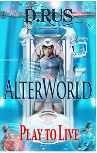 $2.99 (Science Fiction)