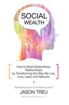$0.99 (Business - Self-help)