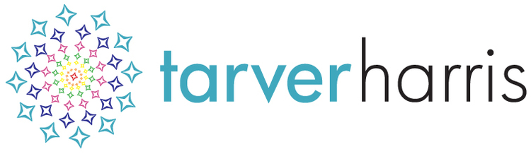 Tarver Harris Designs