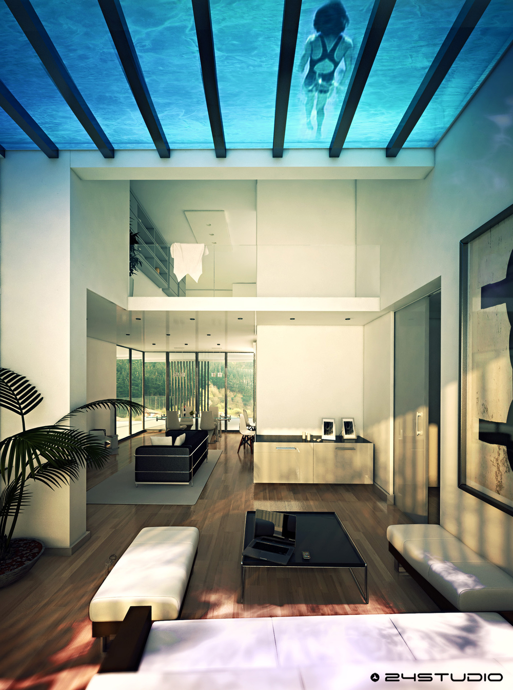 balmaseda_interior3.jpg