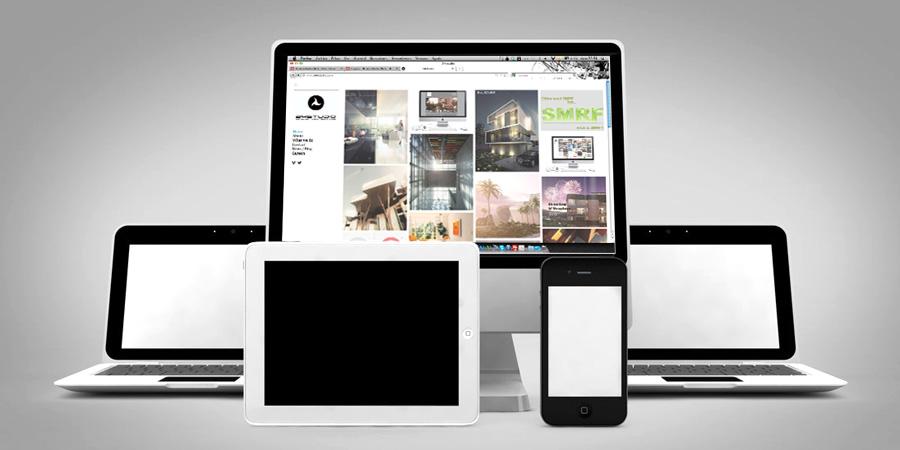 empleo-diseño-web.jpg