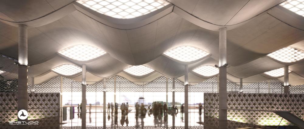 terminal_interior_acapulco.jpg