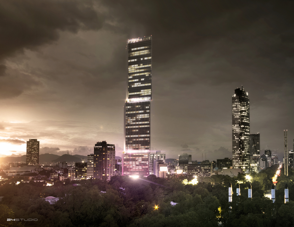 24studio-fernando-romero-reforma-tower_01.jpg