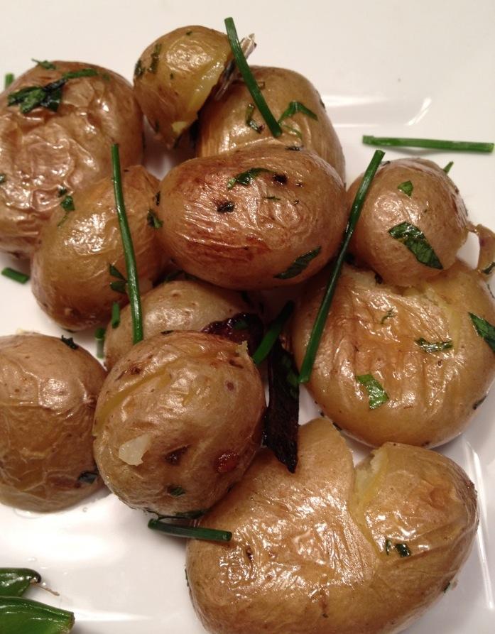 roasted-potatoes.JPG