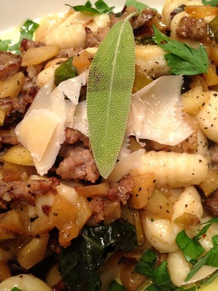 gnocchi cooked.jpg