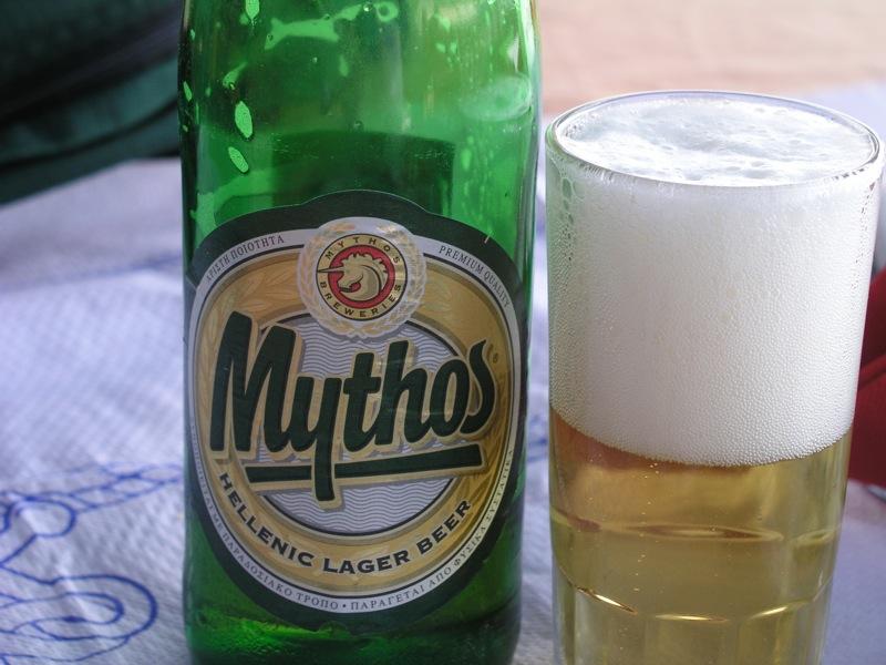 mythos-hellenic-lager.jpg