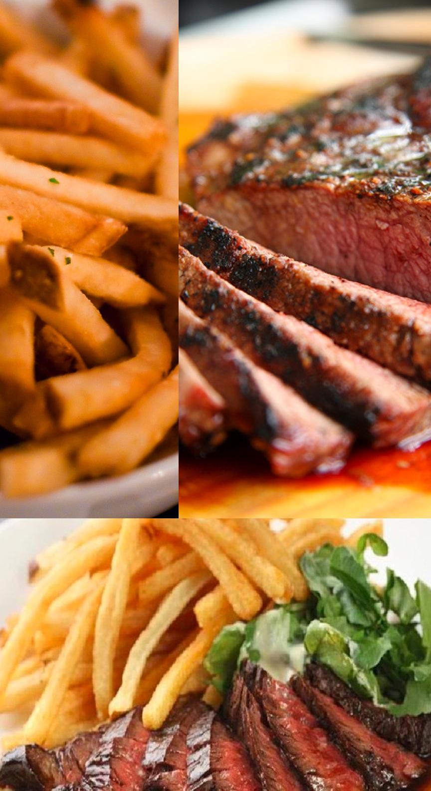 frites-steak3.jpg