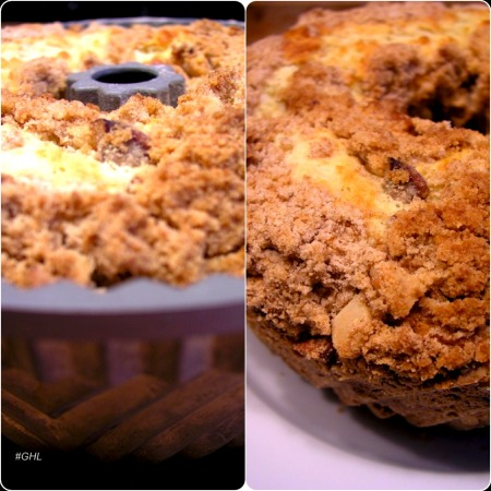 SourCream Coffee Cake.2shot e.jpg