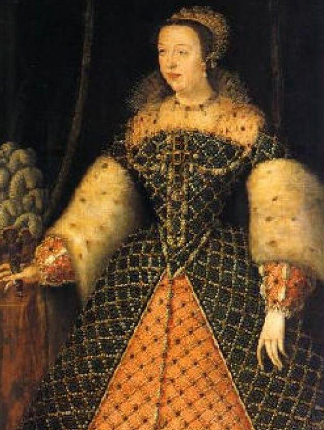 Caterina_Medici.jpg