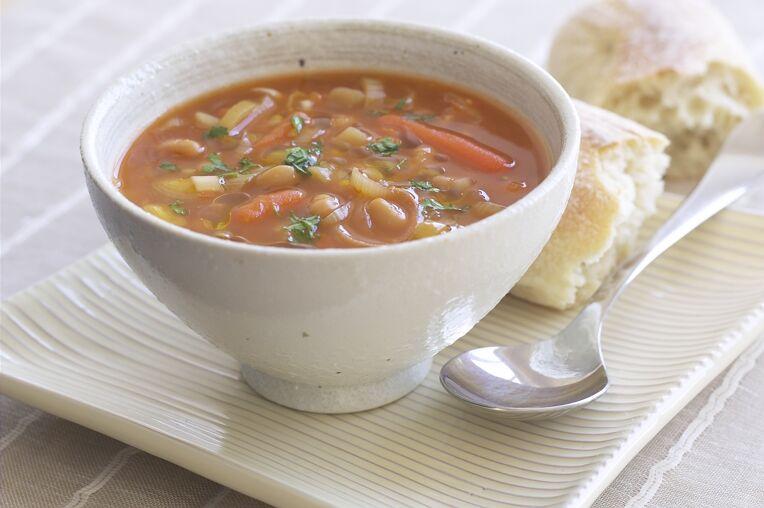 white-bowl-soup.jpg