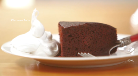 GHL Chocolate Cake 112 titled T.png