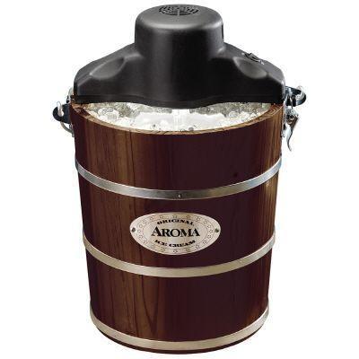 aroma-icecream-maker.jpg