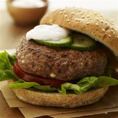 burger-1.jpeg